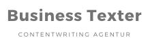 Business Texter